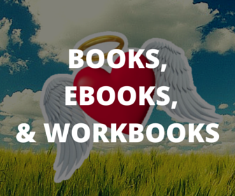 BOOKS+EBOOKS