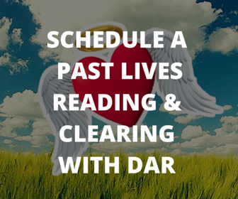 past-lives-reading-clearing