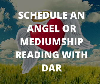 Schedule a Angel or Mediumship Reading