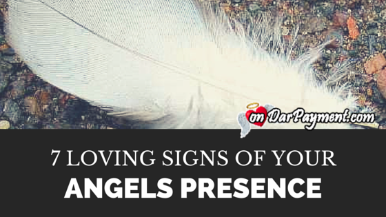 7-signs-of-your-angels-presence