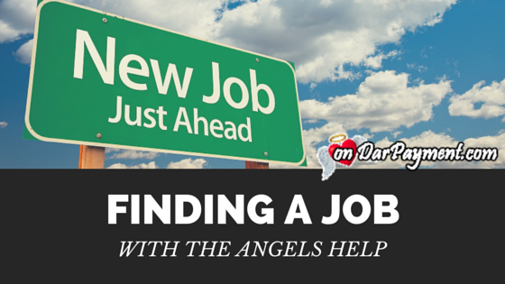 finding-a-job-with-your-angels-help