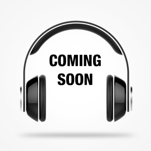 headphones-coming-soon-1