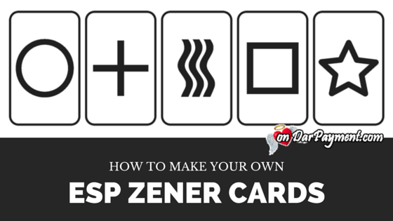 how-to-make-your-own-zener-cards
