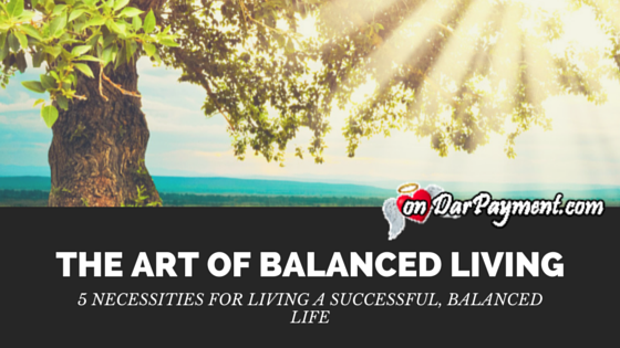 the-art-of-balanced-living