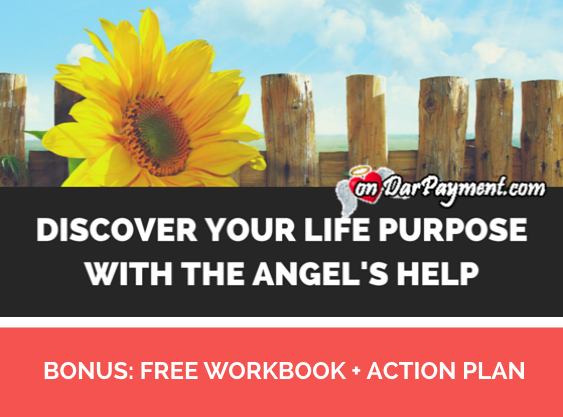 discover-your-life-purpose