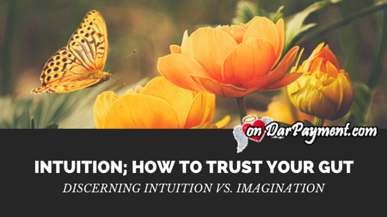 intuition-how-to-trust-your-gut