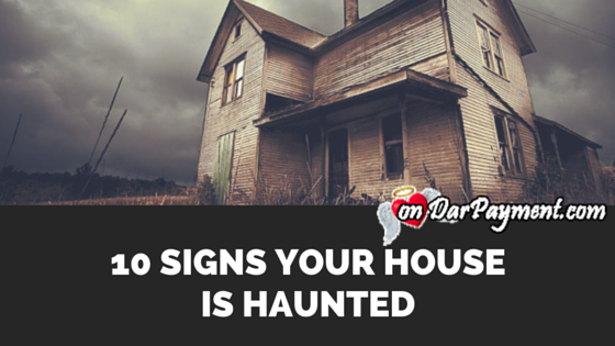10-signs-your-house-is-haunted