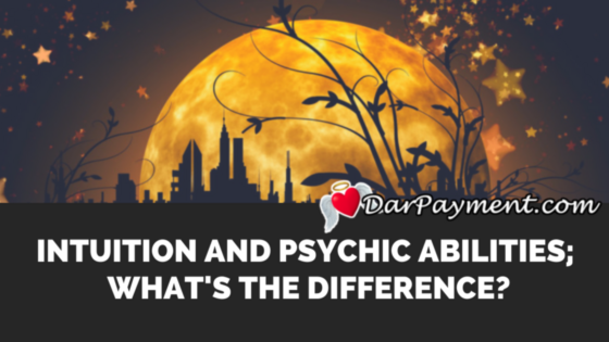 intution-and-psychic-abilities-what's-the-difference