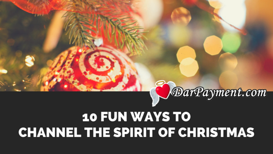 10-fun-ways-to-channel-the-spirit-of-christmas