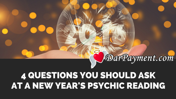 questions-you-should-ask-new-year's-psychic reading