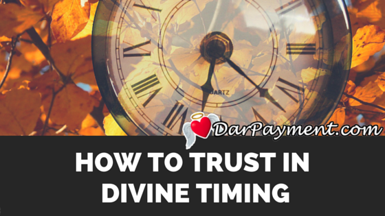 how-to-trust-in-divine-timing