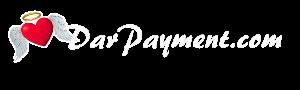 Dar Payment