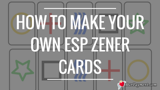 how-to-make-your-own-esp-zener-cards