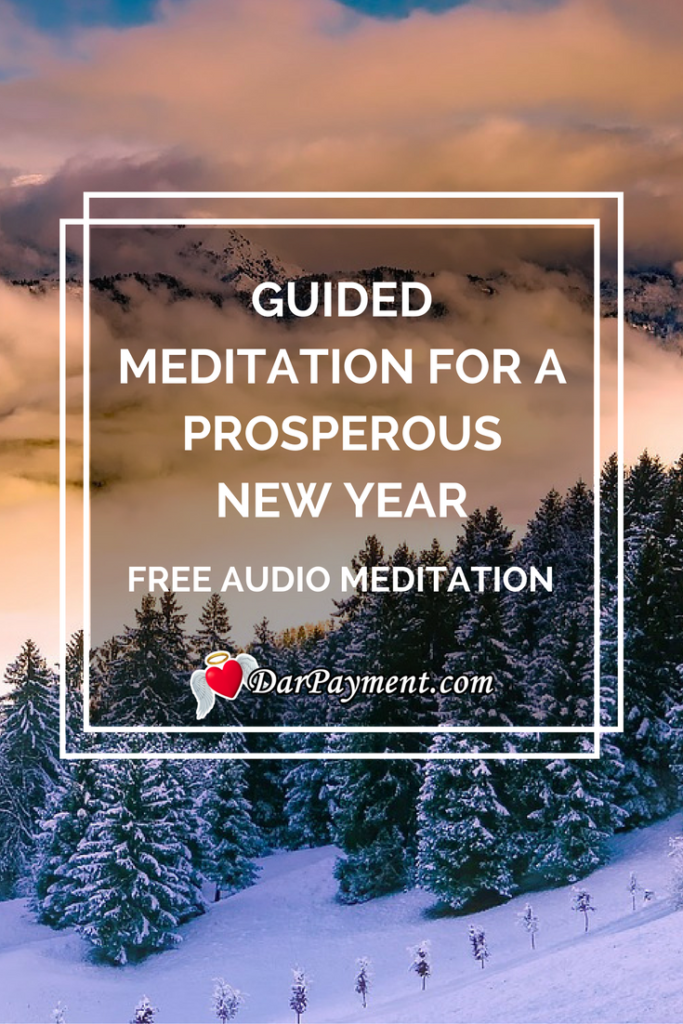 guided-meditation-prosperous-new-year