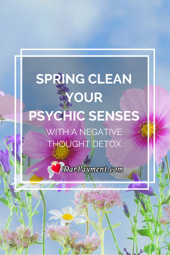 spring-clean-your-psychic-senses