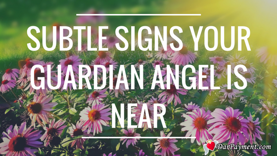 subtle-signs-your-guardian-angel-is-near