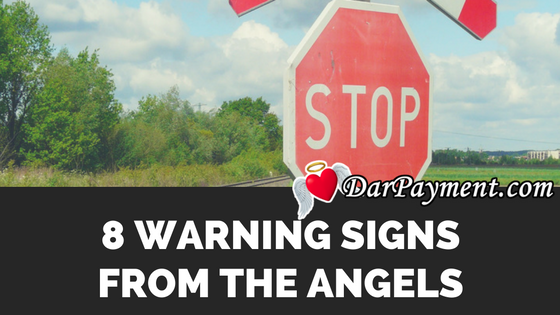 8-warning-signs-from-the-angels