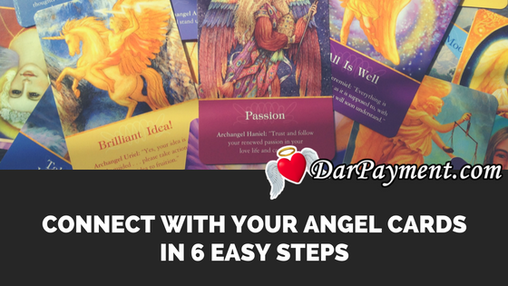 connect-with-angel-cards