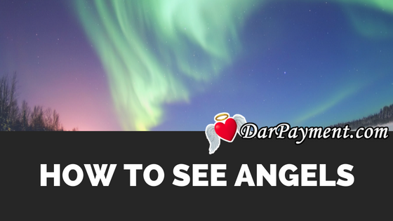 how-to-see-angels