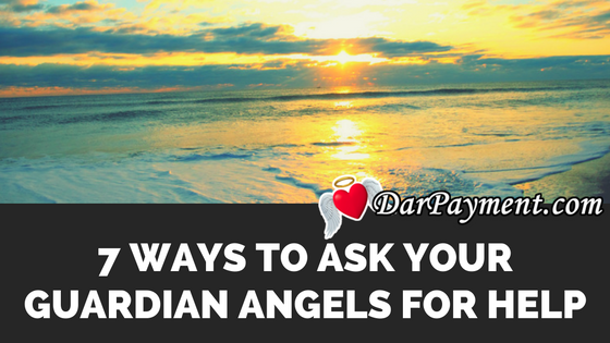 7-ways-to-ask-your-guardian-angels-for-help
