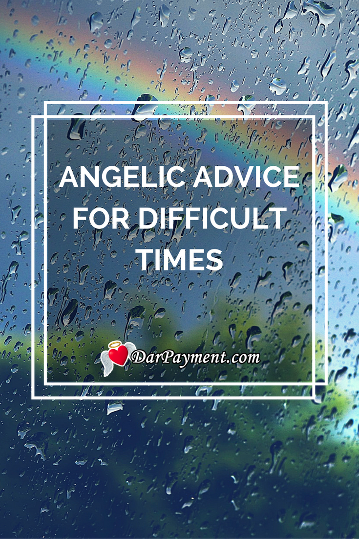 advice times Get relationship advice on love, marriage, dating, parenting, sex, building better office relations and improving your interpersonal relationships ansd much more at times of india.