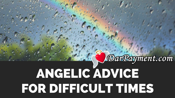 angelic-advice-for-difficult-times
