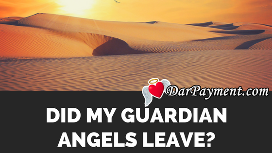 did-my-guardian-angels-leave