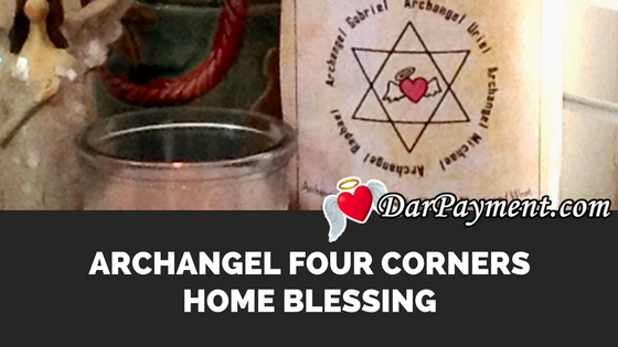 archangel-four-corner-home-blessing-1