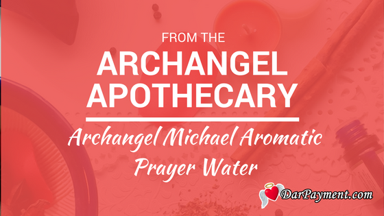 archangel-michael-aromatic-prayer-water