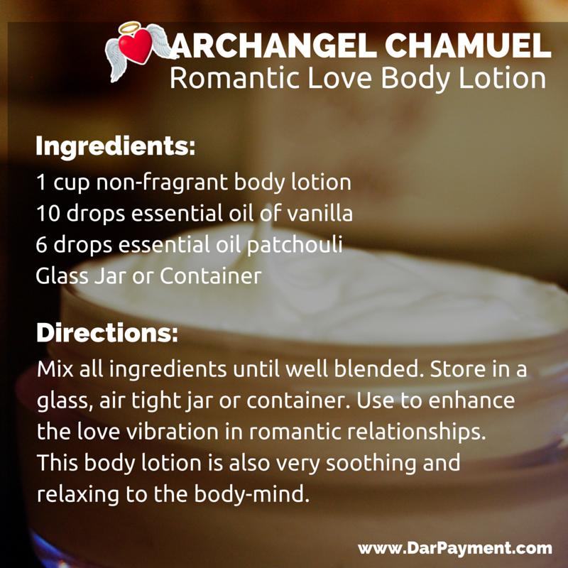 archangel-chamuel-romantic-love-body-lotion