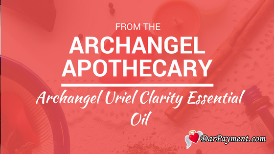 archangel-uriel-clarity-essential-oil-blend-1