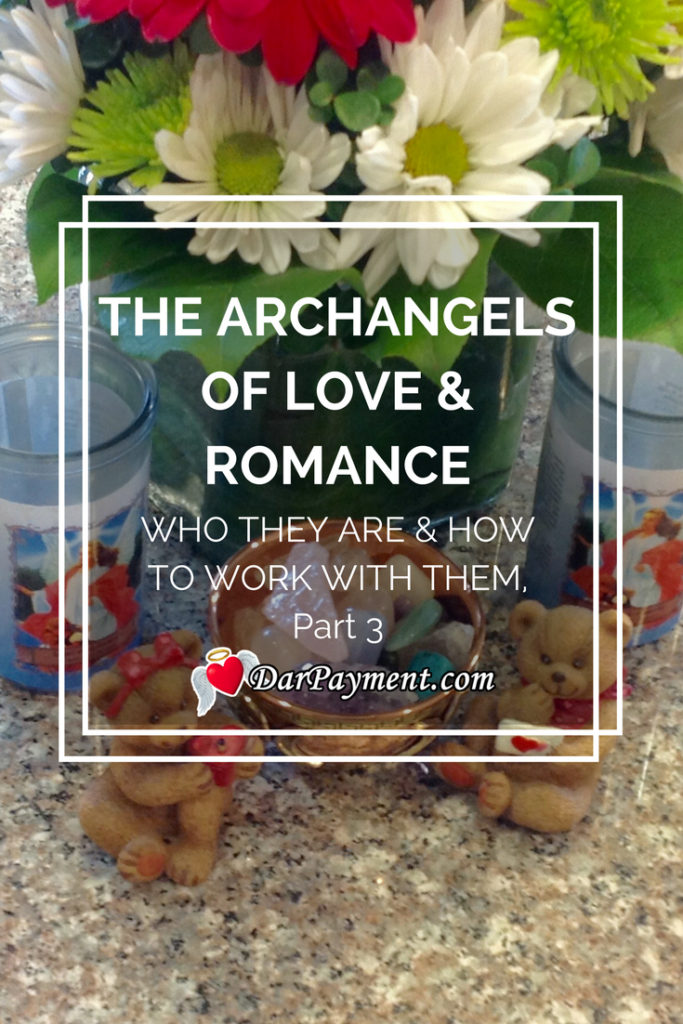 archangels-of-love-and-romance-part-3