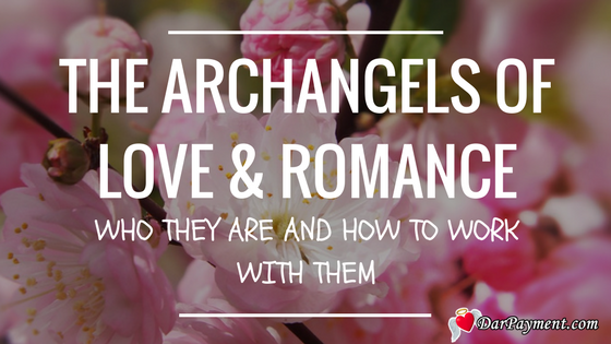 the-archangels-of-love-and-romance-1