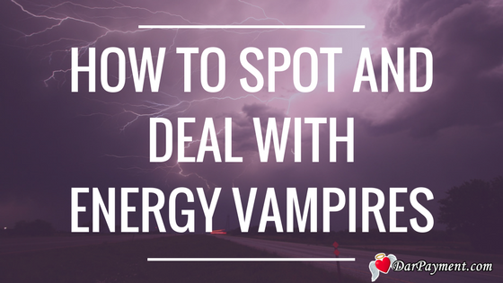 energy-vampires-how-to-spot-and-deal-with-them