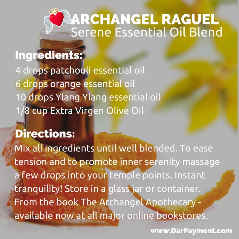 archangel-raguel-serene-essential-oil-blend