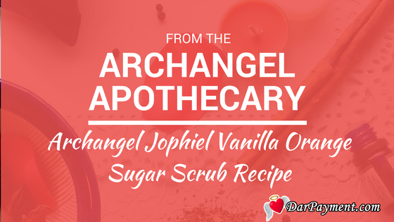 archangel-jophiel-vanilla-orange-sugar-scrub