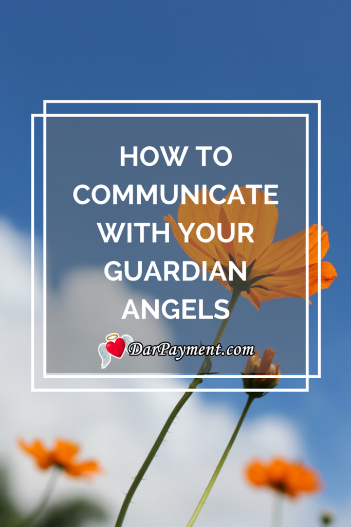 how-to-communicate-with-your-guardian-angels
