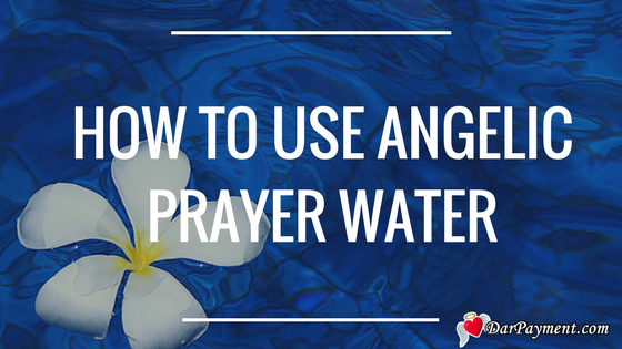 angelic-prayer-water