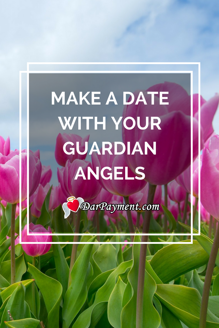 guardian angel dating Parish of guardian angel/saint columba mass intention form  please provide the following information including a 25 date for the mass in case .